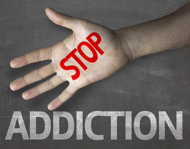 Comment débute l'addiction ?